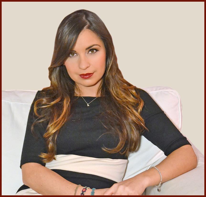 Psicologo Roma Tuscolana - Angela Pellegrino, Criminologo, terapie, consulenze