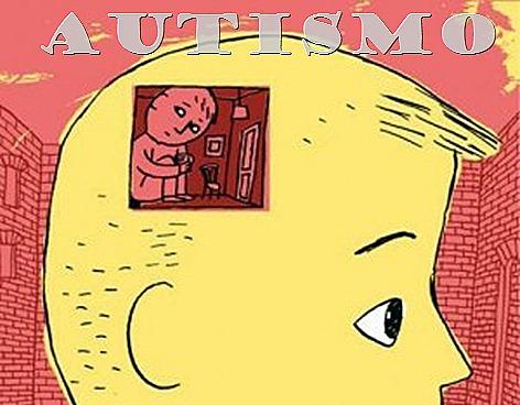 Psicologo Roma - Angela Pellegrino Trattamento Autismo A.B.A. – T.E.A.C.C.H.
