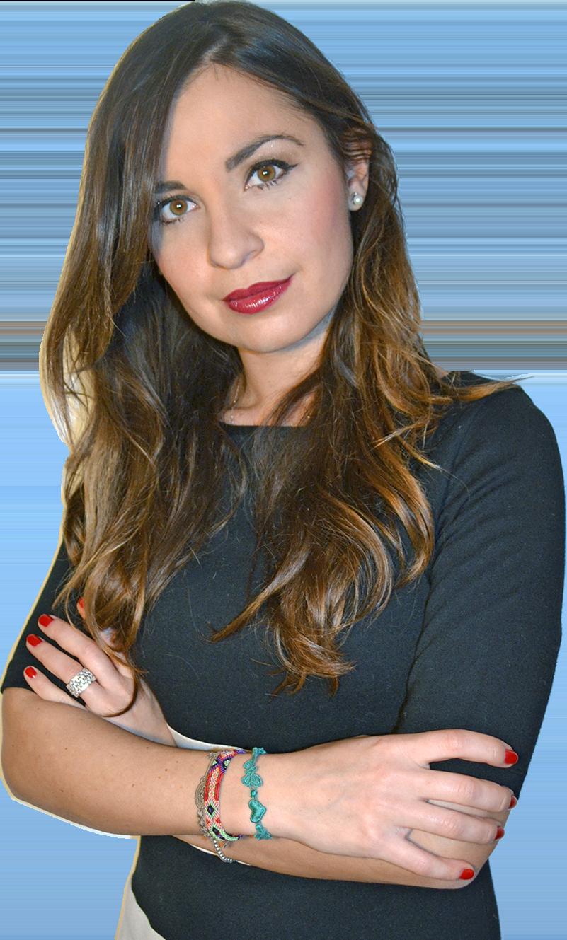 Angela Pellegrino - Psicologo Roma Terapeuta Criminologo, consulenza psicologica