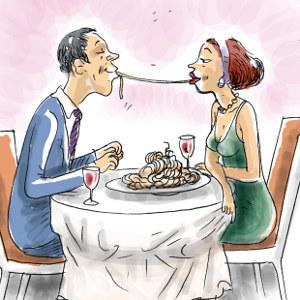 Psicologo Roma - Angela Pellegrino Terapia di coppia