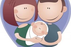 nascita-di-un-figlio-foto